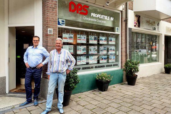 DPS_Properties-Makelaars