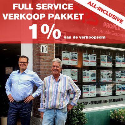 Full_service-verkoop_pakket-makelaar